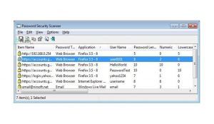 iExplorer 4.4.1.26629 With Crack With Registration Code Version Free Download