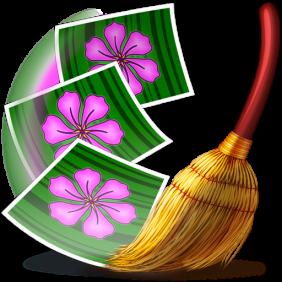 PhotoSweeper 3.8.0 Crack MAC