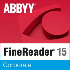 ABBYY Fine Reader Corporate 15.114.4641 Crack Activation Code {Latest}