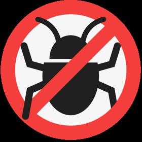 Antivirus Zap Pro 3.9.1.6 Crack