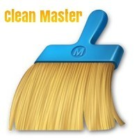Clean Master Pro 7.4.9 Crack With Serial Key Full 2021 Download