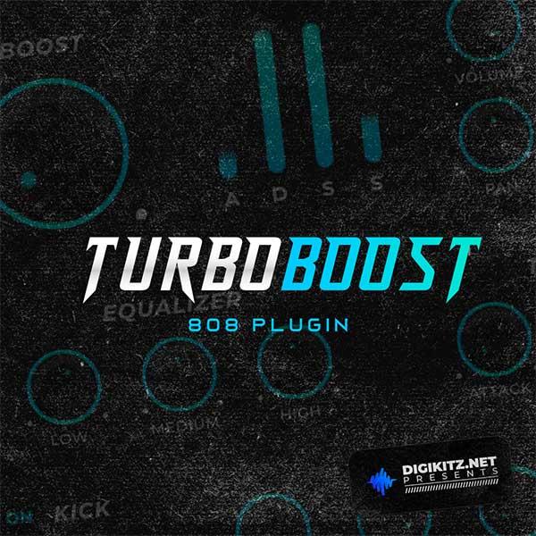 Digikitz Turbo Boost v1.0 Crack Mac + Torrent Free Download