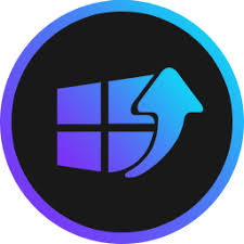 IObit Software Updater Pro 3.3.0.1860 With Crack {Latest version}