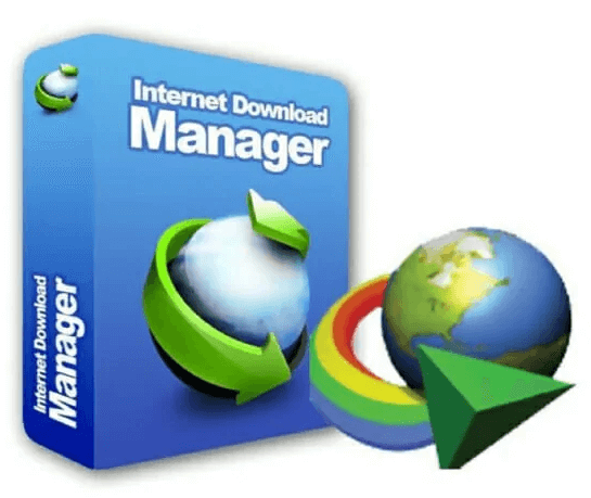 Internet Download Manager 6.38 Build 7 IDM Crack Patch