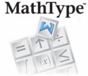 MathType 7.4.8 Crack