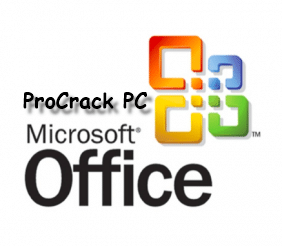 Microsoft Excel Crack 16.28 Full [Latest] Version 2021 Free Download