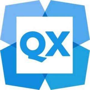 QuarkXPress 2020 Crack With Serial Key Free Download