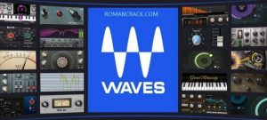 Waves Tune Real Time Crack + Torrent (2020) Download