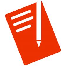 EmEditor Professional Crack 20.2.1 + Registration Key Torrent 2020