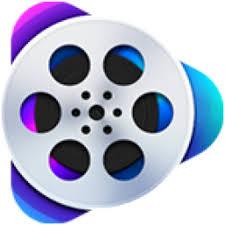 VideoProc 3.9 Crack Plus Serial Key for Windows Free Download 2021