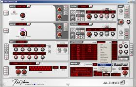 Albino 3.1.1 Crack With Keygen Latest Version 2020 Free Download