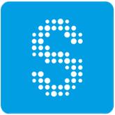 Plugin Boutique Scaler Crack v1.8.0 (Win & Mac) Free Download