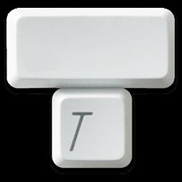Typinator 8.5 Crack for Mac Latest Version Free Download