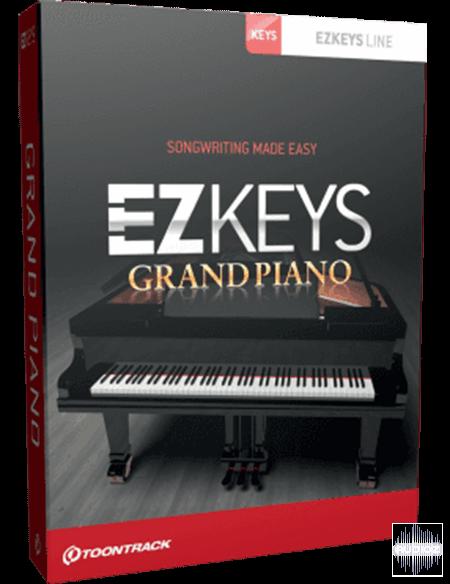 EZkeys Crack + Serial Keygen Free Download {Latest Version} 2021
