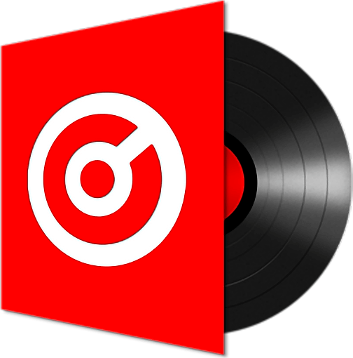 Cross DJ Pro Crack + Serial Keygen Free Download {Latest Version} 2021