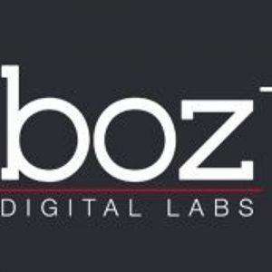Boz Digital Sasquatch Crack 2.2.5 Serial Keygen Download {Latest} 2021