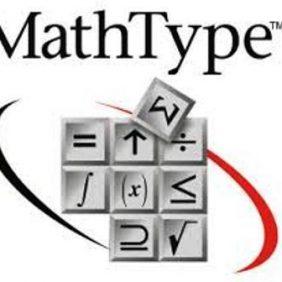 MathType 7.4.4 Crack 2021