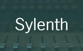 Sylenth1 Crack 3.070 +Serial Keygen Free Download {Latest} 2021
