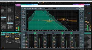 TBProAudio Bundle 2021.8 Crack + Full Version Free Download