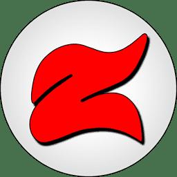 Zortam Studio Pro Crack 28.0 Serial Keygen Free Download {Latest} 2021