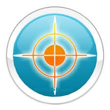 Security Monitor Pro Crack 6.06 Serial Keygen [Latest] Download 2021