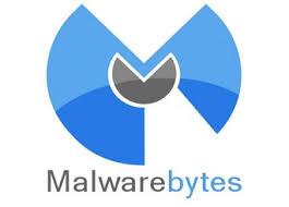 Malwarebytes Crack V4.2.3.195 Serial Keygen (Latest Version) 2021