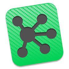 OmniGraffle Crack 7.17.5 Serial keygen Free Download {Latest} 2021