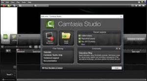 Camtasia Studio 2021.0.8.32516 Crack With Serial Key {Latest} 2021