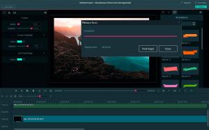 Filmora Scrn Crack 2.0.1+ Serial Keygen Free Download {Latest} 2021