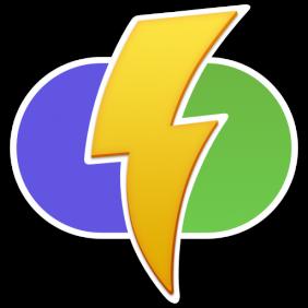 A Better Finder Rename Crack MAC Full License Keygen Download 2021