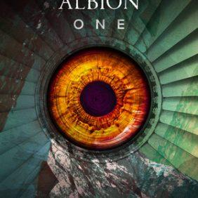 Albion One VST Crack Mac & Win + Torrent Free Download