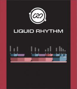 Liquid Rhythm 1.7.0 Crack