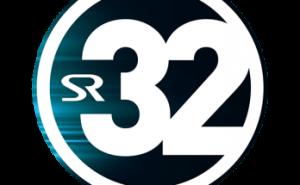 32 Lives Crack Mac 2.0.5