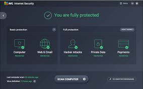 Ami Pro Crack Vst + Serial Keygen Free Download {Latest Version} 2021
