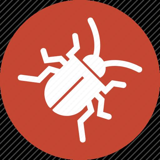 Antivirus Zap Pro v3.10.2.2 Crack
