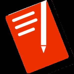 EmEditor Professional Crack 21.1.3 + Registration Key Torrent 2022