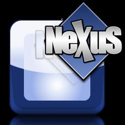 reFX Nexus 3.5.9 Crack With Torrent