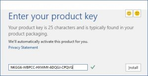 Microsoft Excel 16.30 Crack With Product Key [Latest] 2021
