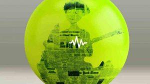 Nick Mira Gasolina Crack + Serial Keygen Free Download {Latest} 2021