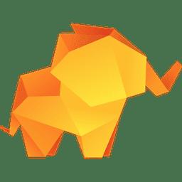 TablePlus v4.5.2 Crack