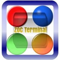 ZOC Terminal 8.02.7 Crack
