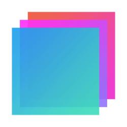 Bootstrap Studio Crack 5.6.4