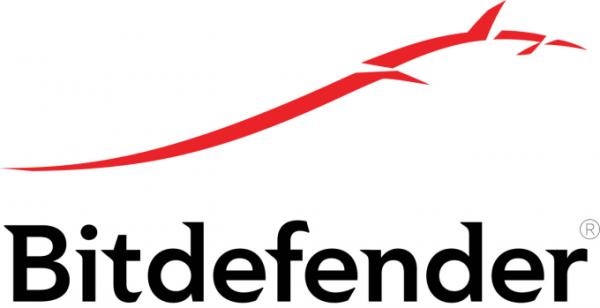 Bitdefender Total Security Crack 2021 & Activation Code
