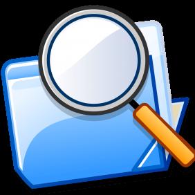 Duplicate File Detective Enterprise 7.0.89 Full Crack