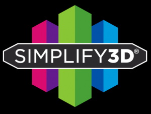 Simplify3D 5.0 Crack With License Key [Latest] 2022