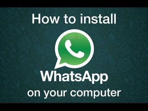 How Simple Way to Use WhatsApp on Web With PC and Tablets